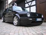 Golf 2 (Frolic)